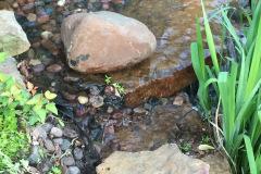 Leak-Low-Liner-Blue-Springs-MO