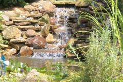 Waterfall-Rebuild-Liberty-MO